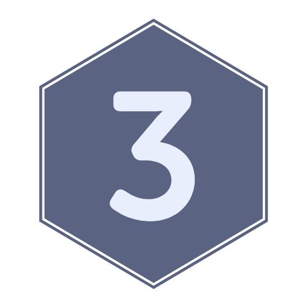 number3.jpg