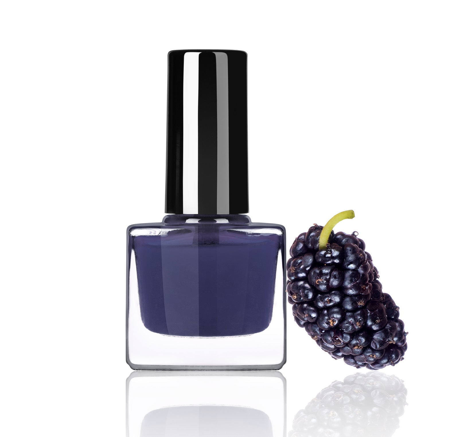 bright-nail-polish-with-mulberry-isolated-on-white-background-121976734.jpg