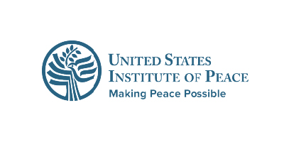 logo-partners (2).jpg