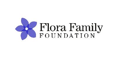 logo-partners (3).jpg