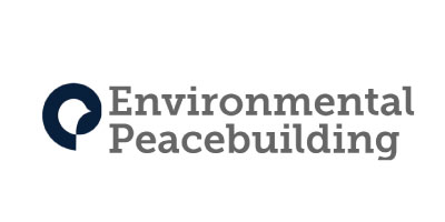 environmental-peace-building.jpg