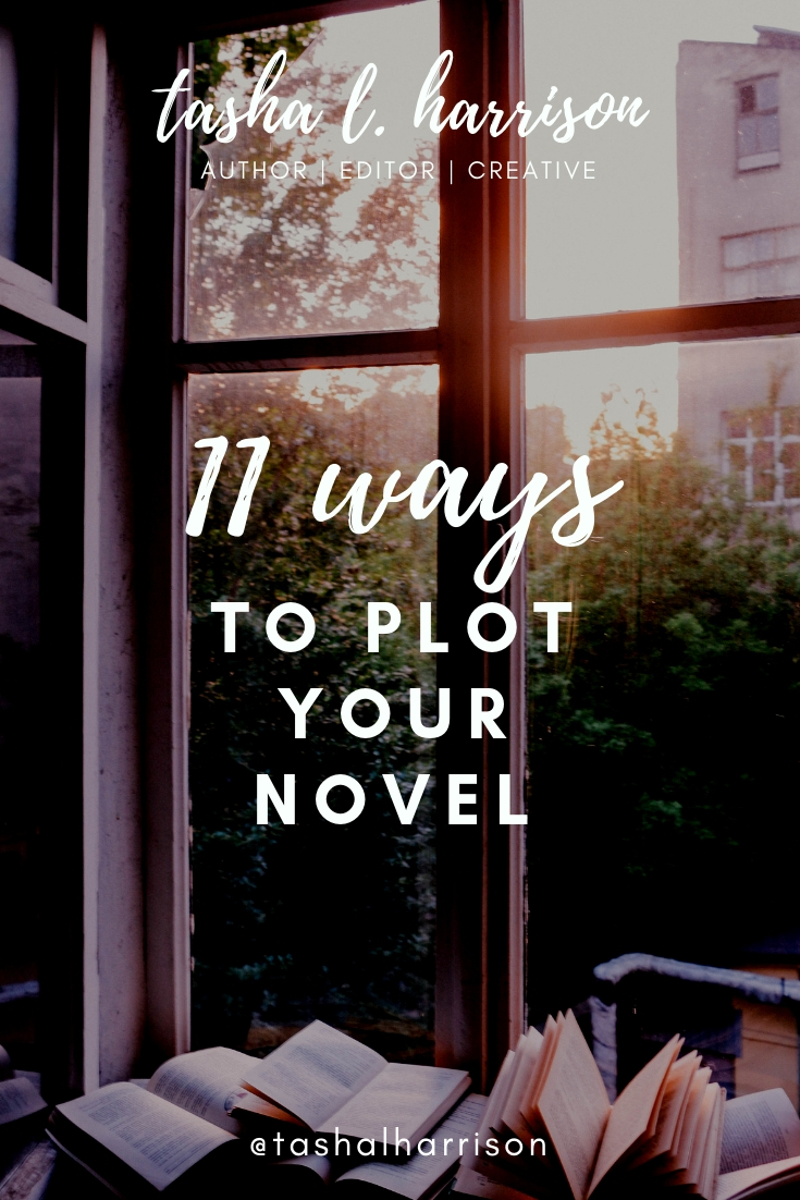 11 ways to plot a novel.jpg