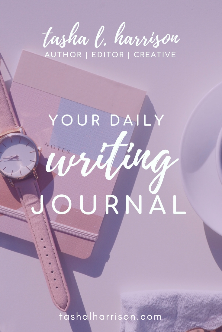 Your Daily Writing Journal (1).jpg