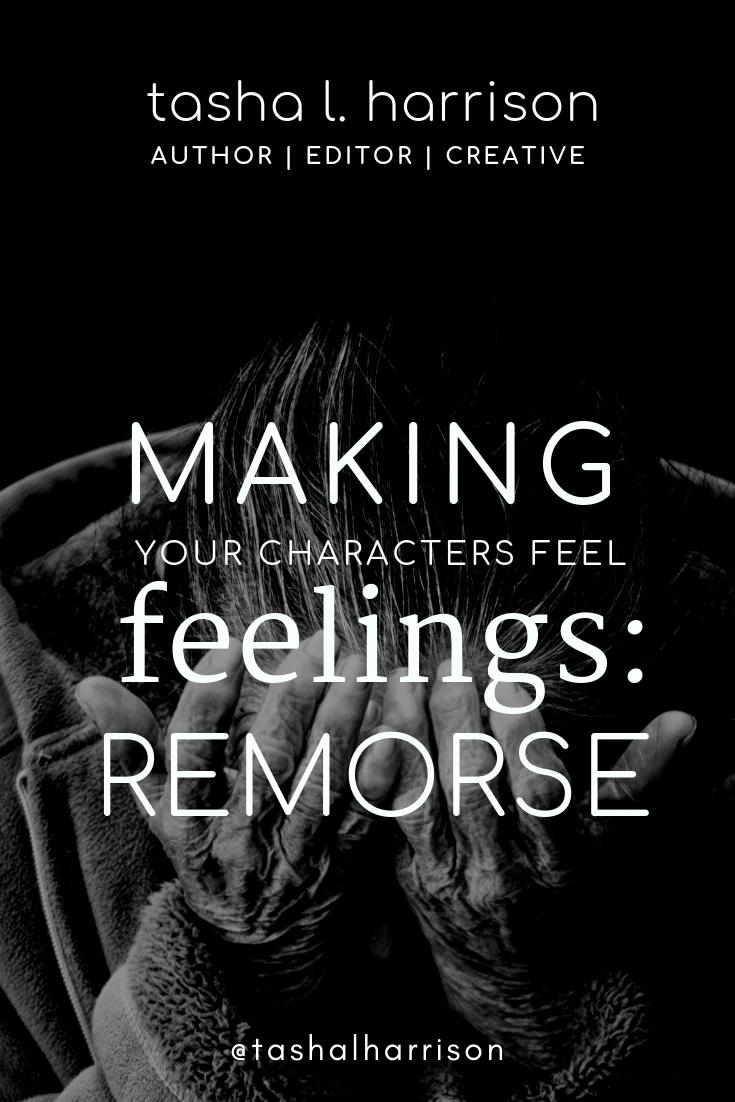 Remorse (2).jpg