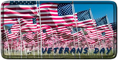veterans-day-flags.jpeg