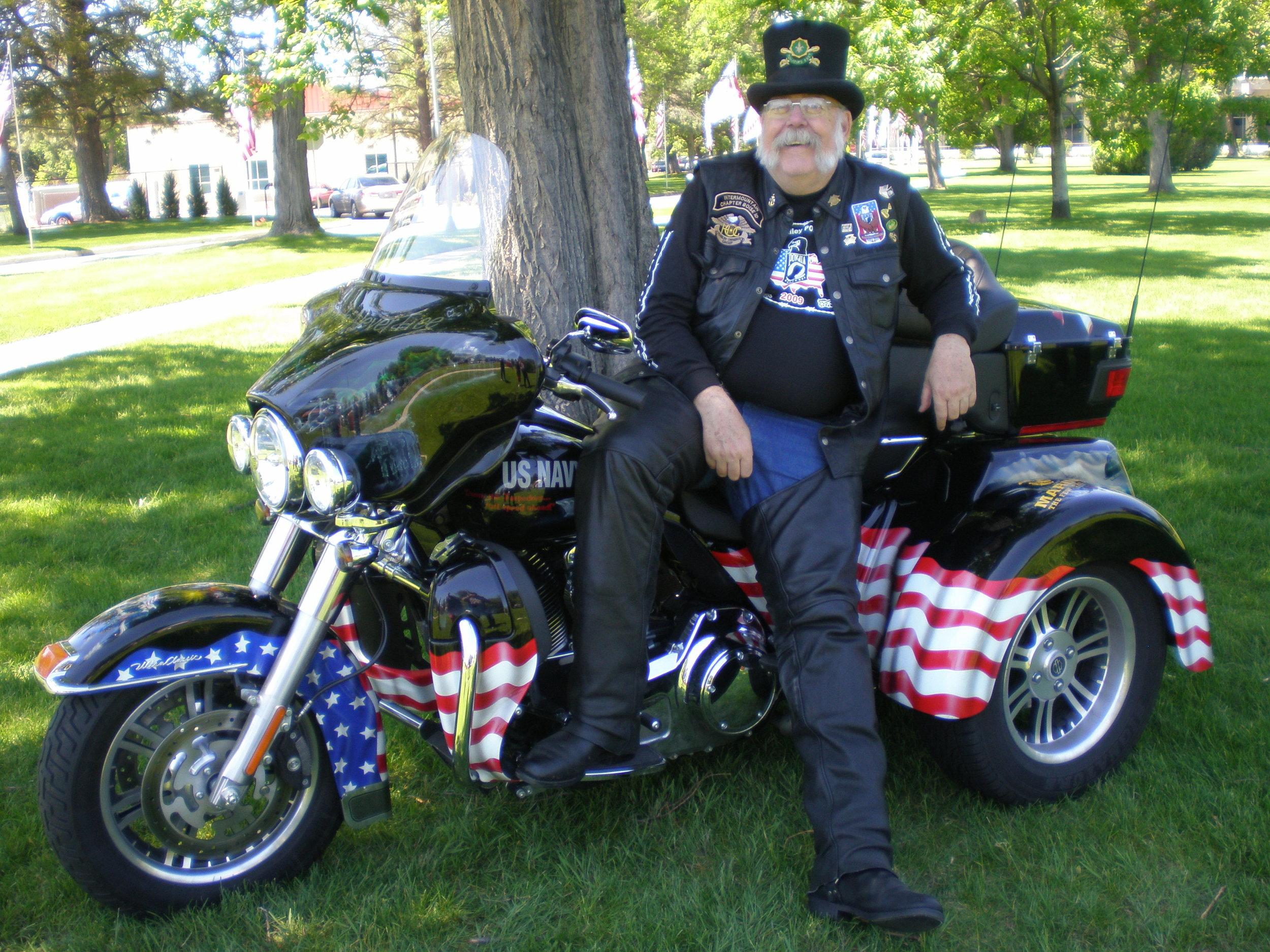 Top Hat Motorcycle.JPG