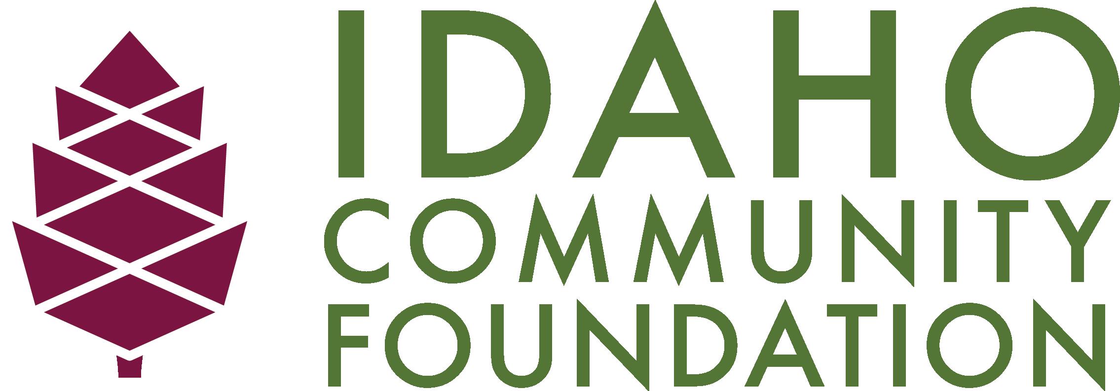 Idaho Community Foundation Logo.jpg