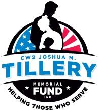 Tillery Fund Logo.jpg