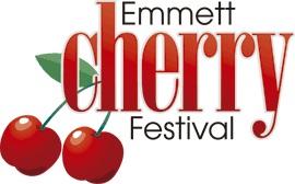 Cherry Festival Logo.jpg