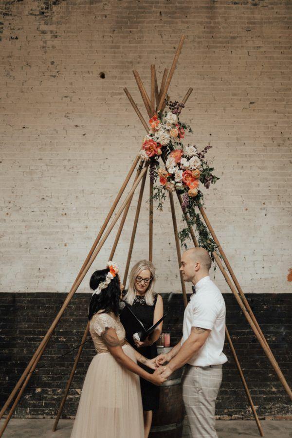 Playful-Urban-Vow-Renewal-at-Brake-Clutch-Warehouse-Lauren-Nicole-Photography-22-600x900.jpg