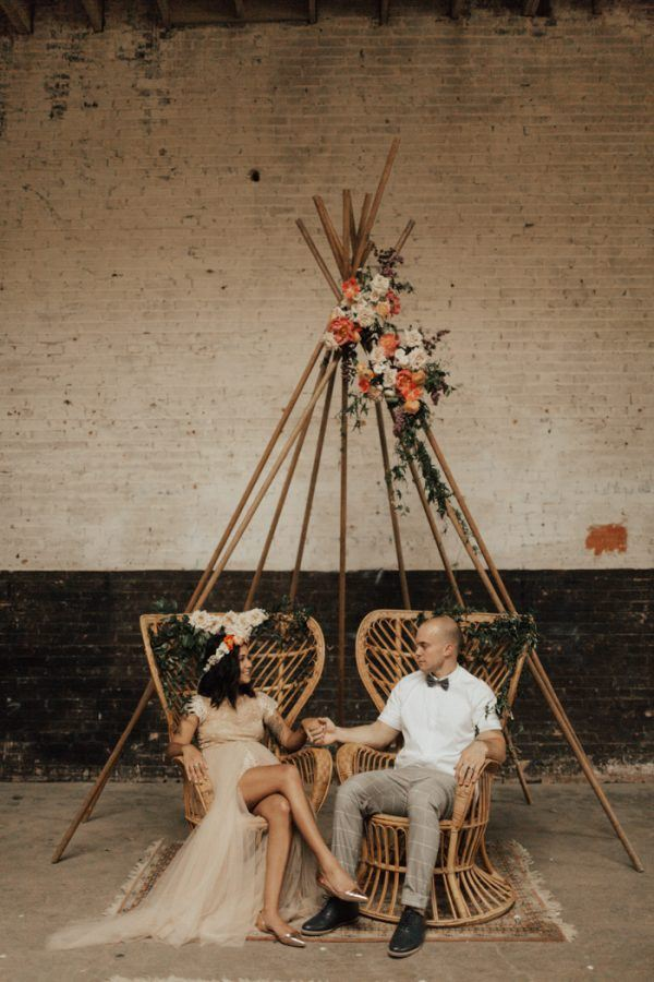 Playful-Urban-Vow-Renewal-at-Brake-Clutch-Warehouse-Lauren-Nicole-Photography-40-600x900.jpg