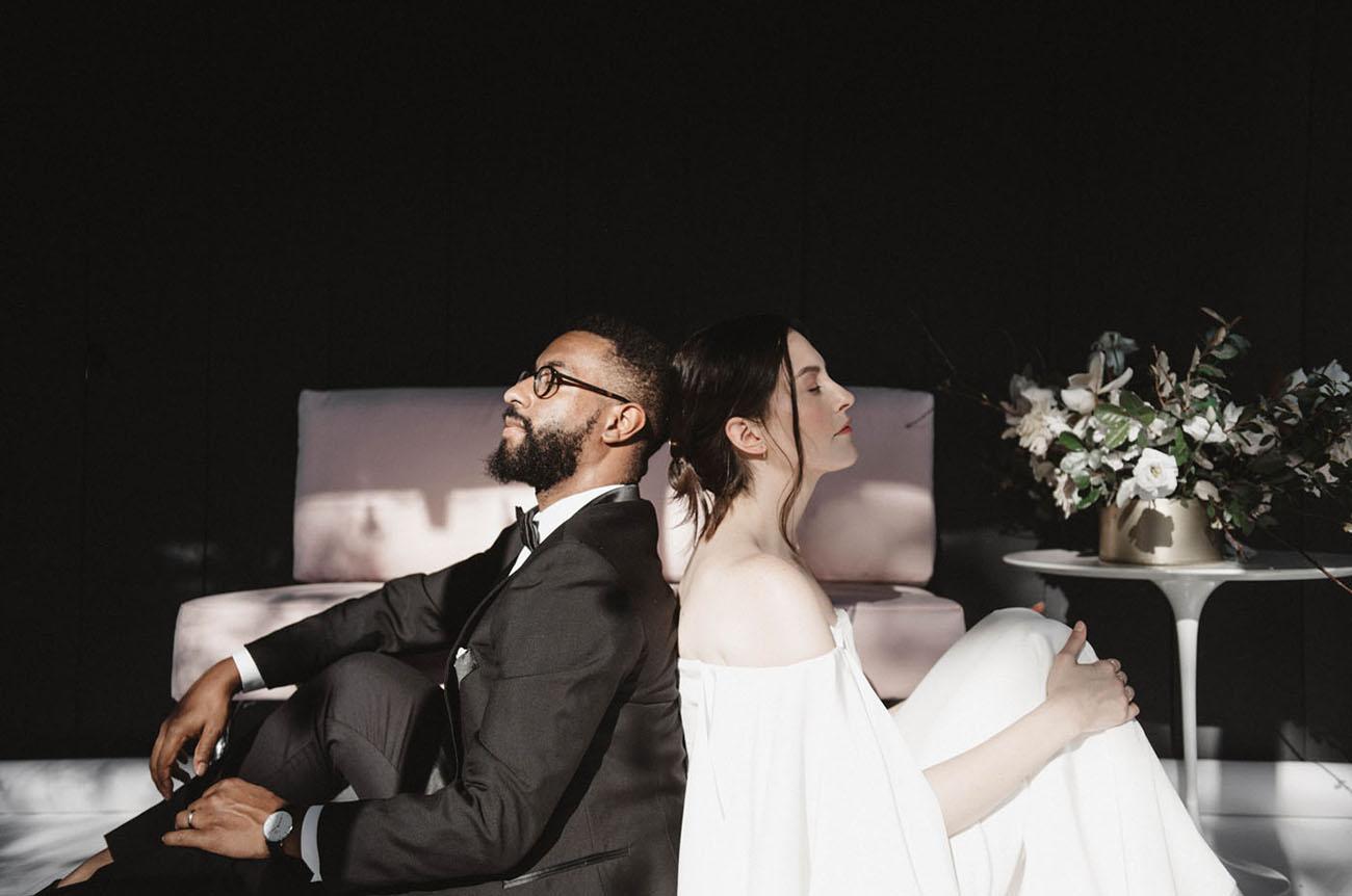 jamiebrock-vows-15.jpg