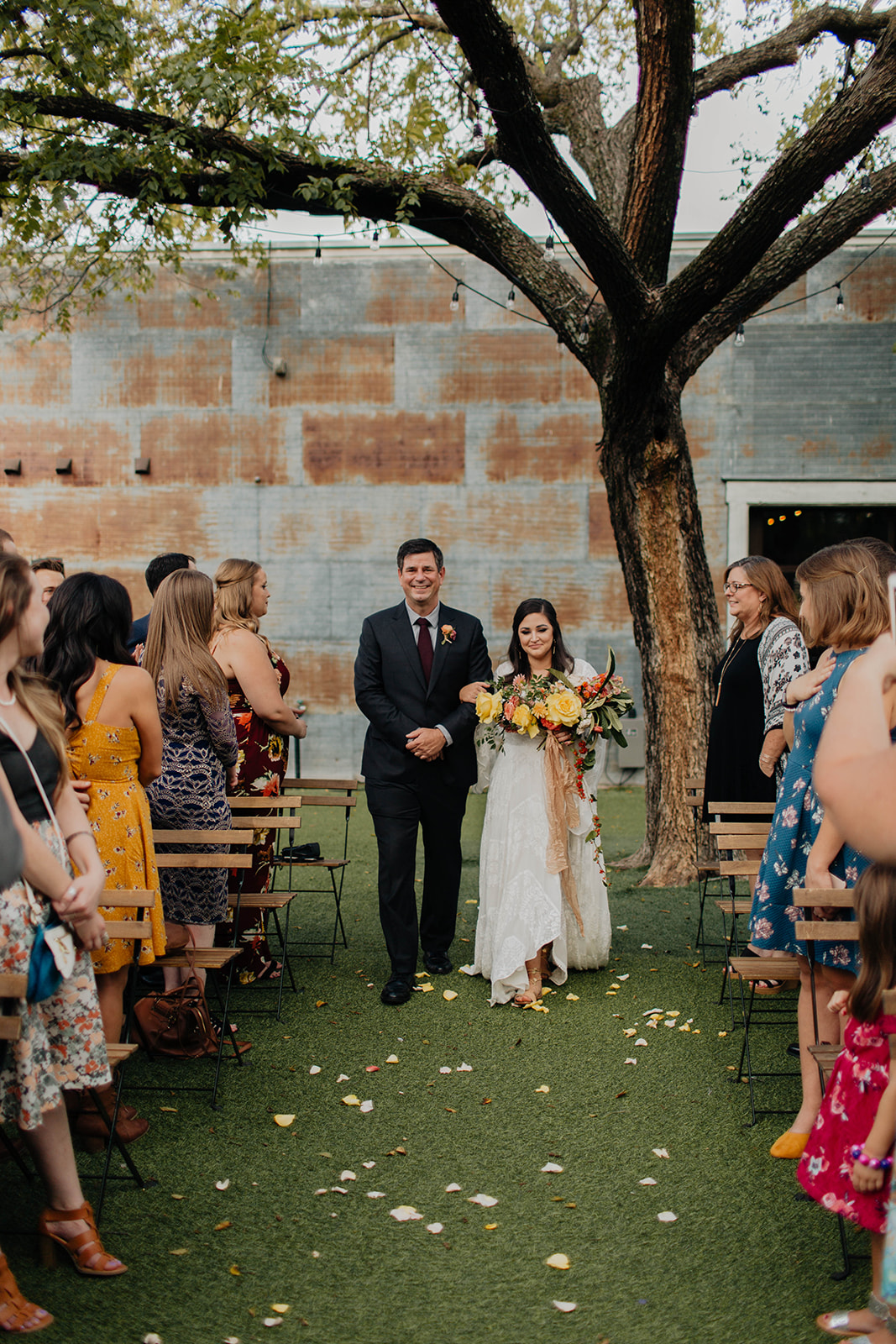 Nickerson_Wedding_Austin_The_Teagues646_websize.jpg