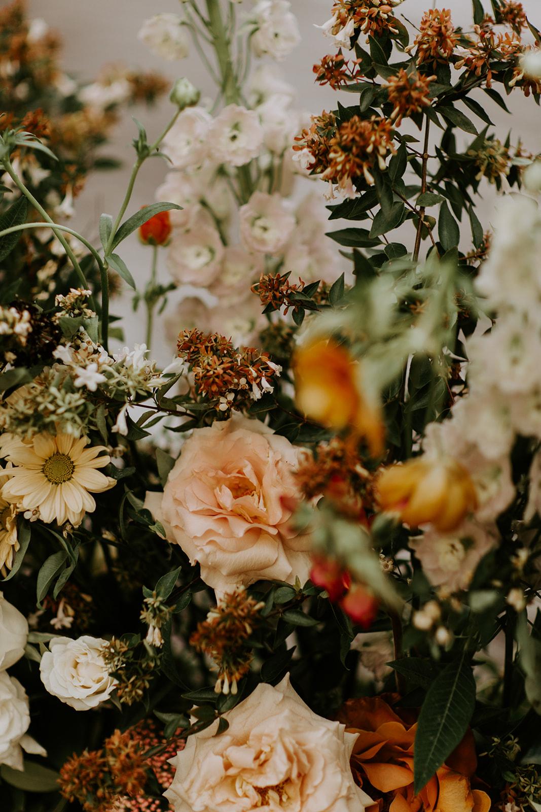 Mullane Ceremony_websize.jpg