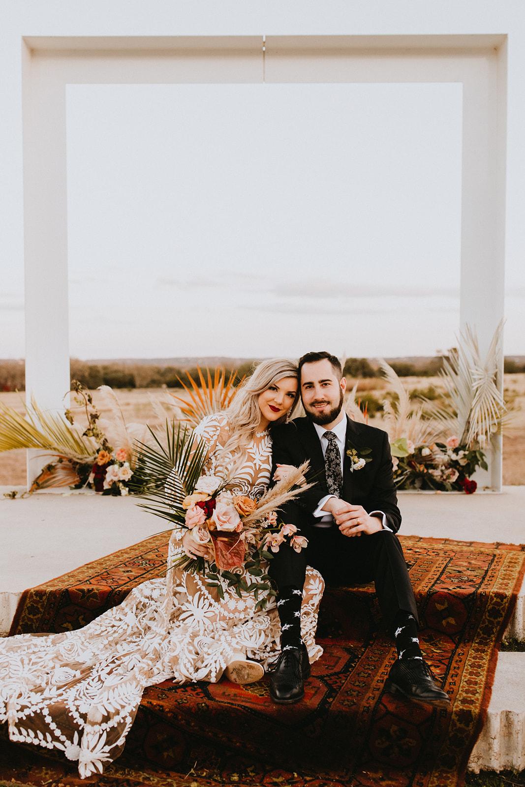 Hawkes Mr. & Mrs-189_websize.jpg