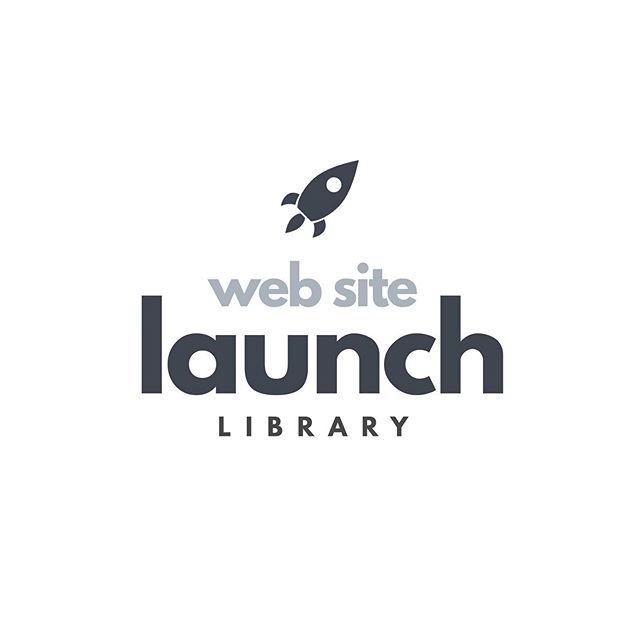 Getting your web site off the ground can be complicated, cumbersome, and highly technical. I'm hoping to give your web site a little boost to get it off the ground with a free and growing resource: my Web Site Launch Library. ⠀⠀⠀⠀⠀⠀⠀⠀⠀ I'll keep growing it and placing resources that directly respond to questions about the beginning stages of web site and content creation. ⠀⠀⠀⠀⠀⠀⠀⠀⠀ Link in my bio! ✌️ . . . . . . .  #solopreneur #marketing101 #entrepreneurmind #freelancerlife #businessadvice #smallbusinesshelp #buildyourbusiness #dailyhustle #smmmakelifebeautiful #bussinessmind #businessbuilding #myownboss #powerthoughts #hustlewithease #buildyourtribe #businessbuilder #businessbabe #realestateprofessionals #logodesigners #facebookmarketing #businessmindset #workanywhere #onlinemarketingstrategies #logodesigner #onlinebusinesstips #freestuff