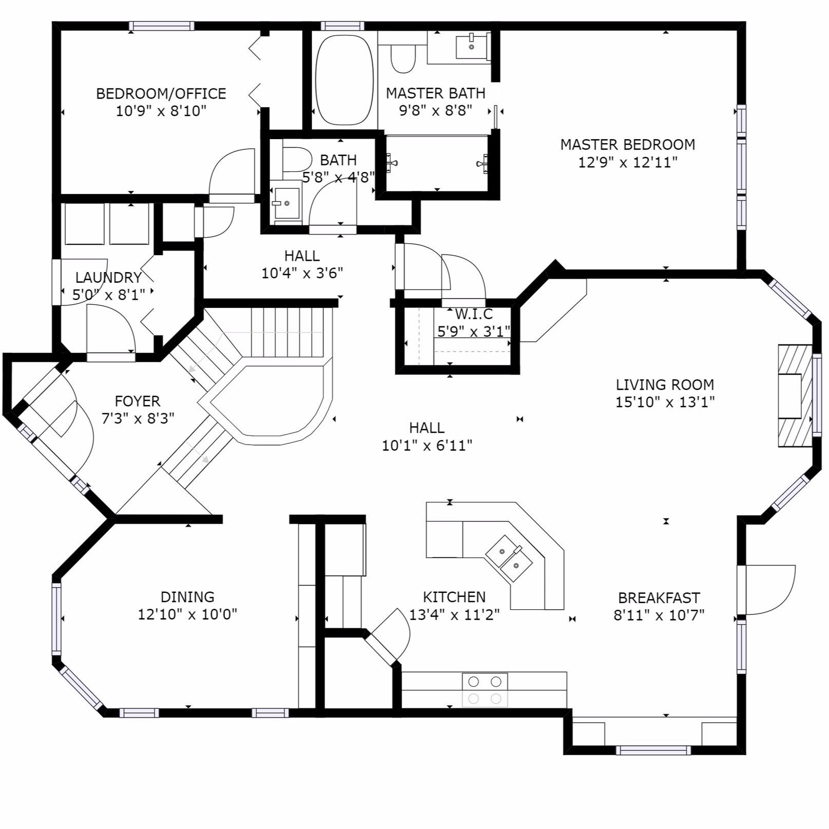 214+Sheep+River+Terrace+Main+Level+Floorplan.jpg