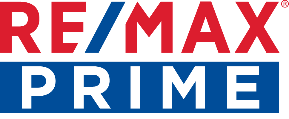 Trust the Power of Re/Max - RE/MAX is the top brand in Real Estate. It was involved in over 60% of all homes sold in the Okotoks area in 2018.