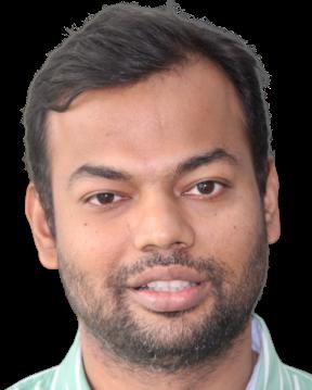 Mitesh Khapra