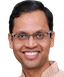 Pratyush_photo-removebg 2.png