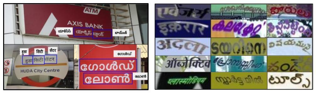 AI4Bharat_+Signboard+Translation+Problem+Statement+%284%29.jpg