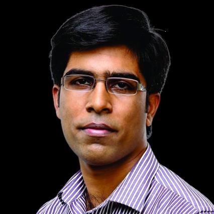 Vijayraghavan_Viswanathan-removebg-preview.png
