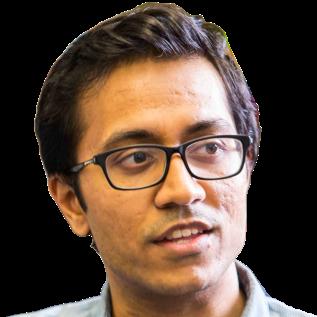 Mohit_Jain-removebg-preview.png