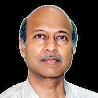 dr-rajeev-sangal-removebg-preview(1).png
