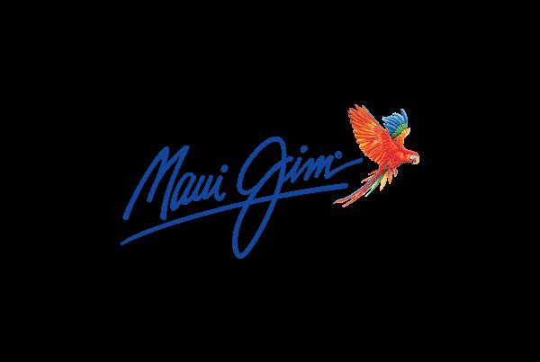 maui_gim-600x403.png
