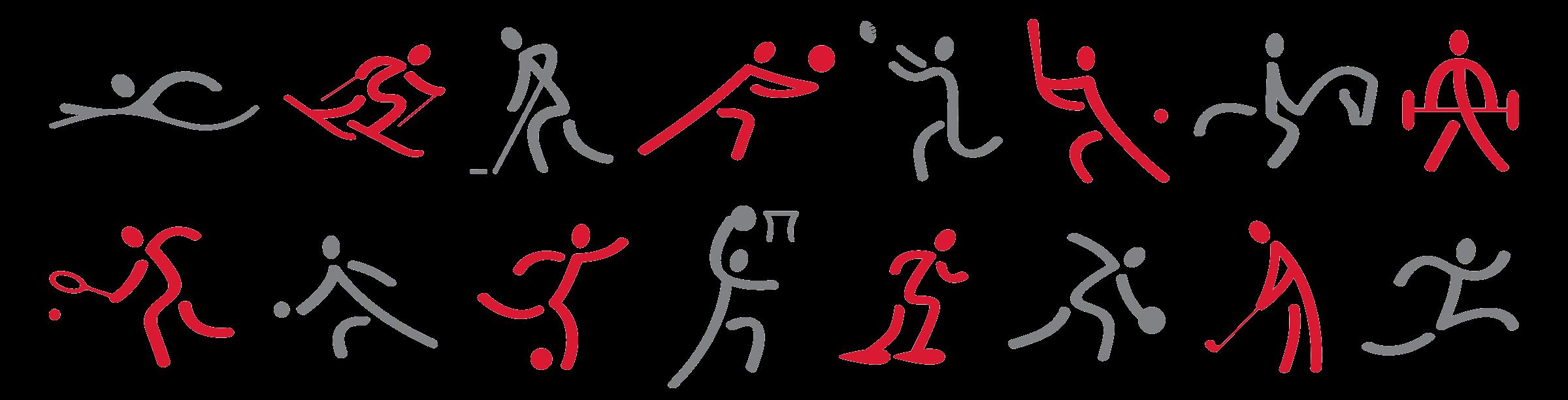 sports logos.png