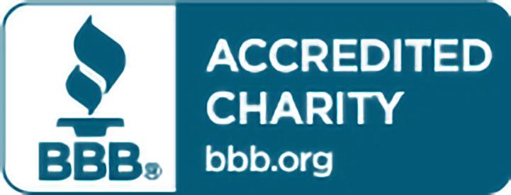 BBB-Logo-aC-seal-H-bbb-blue.jpg