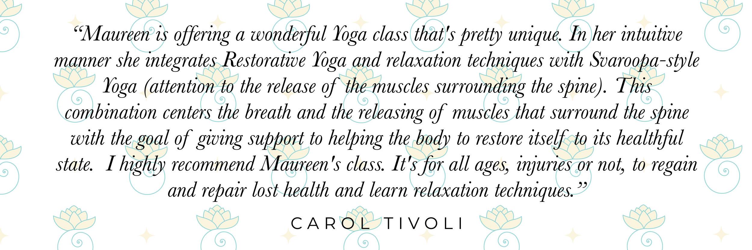 Yoga Quote 1-07.jpg