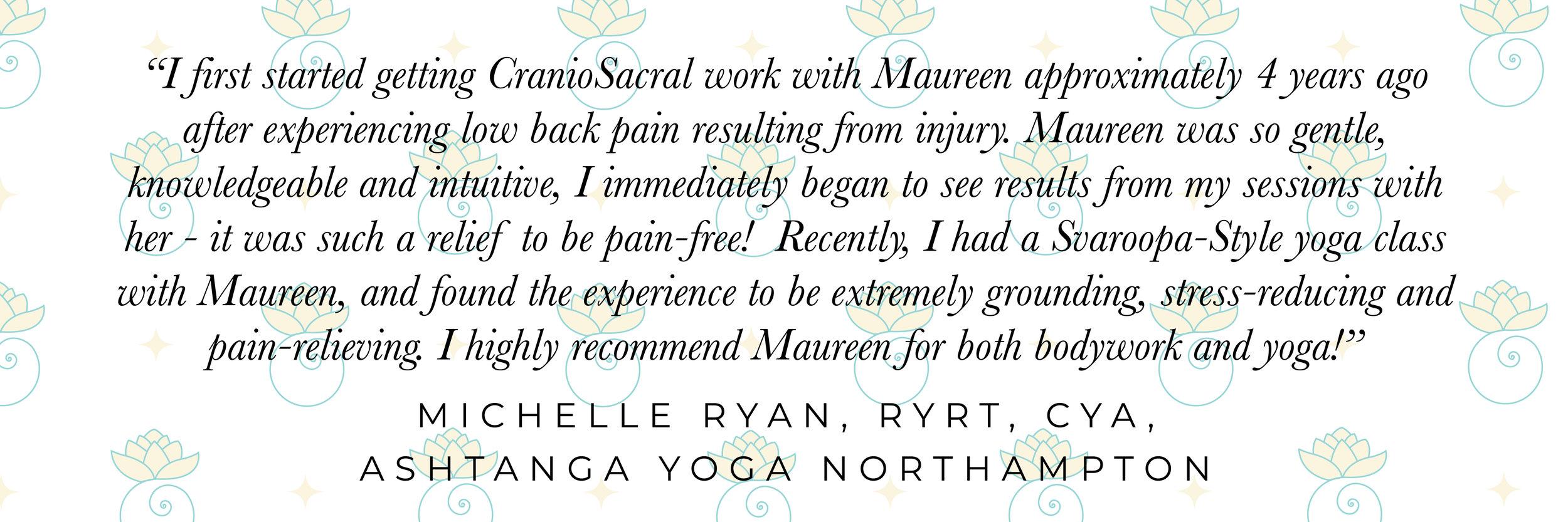 Yoga Quote 3-09.jpg