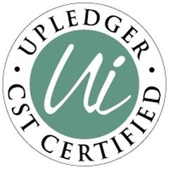 ui-cst-certified-logo_orig.png