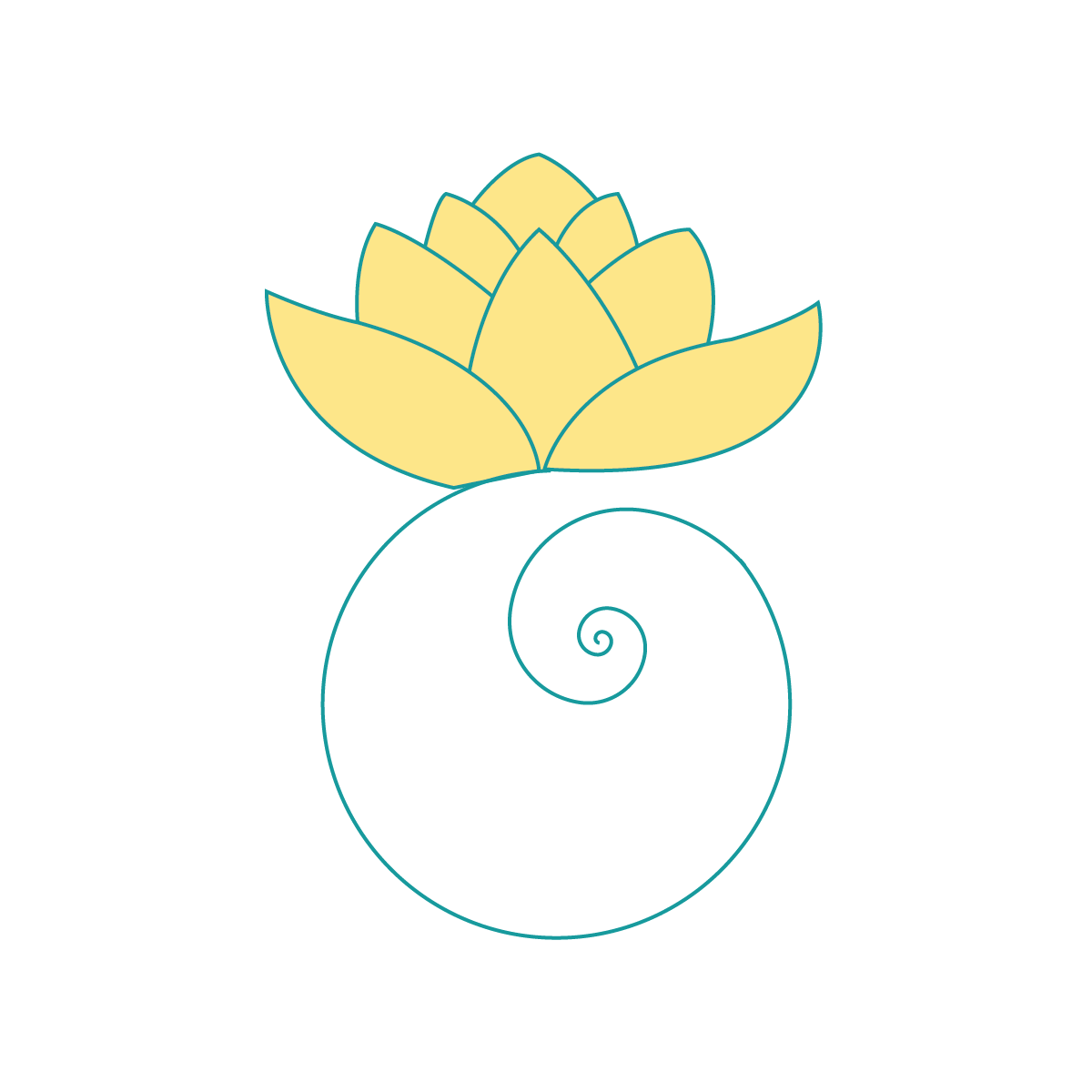 MEQ Lotus on white new yellow-01.png