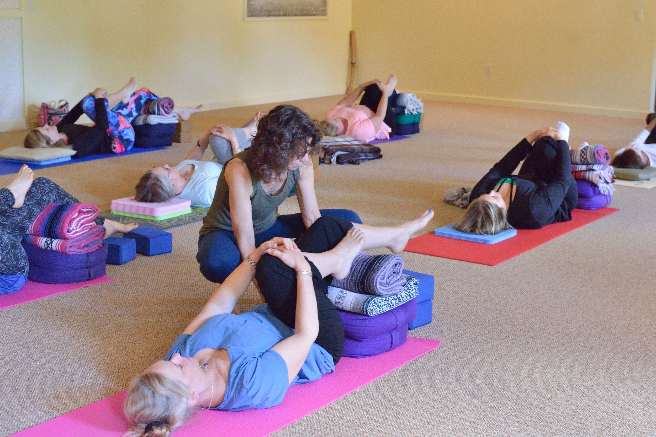 yoga class 4.jpg