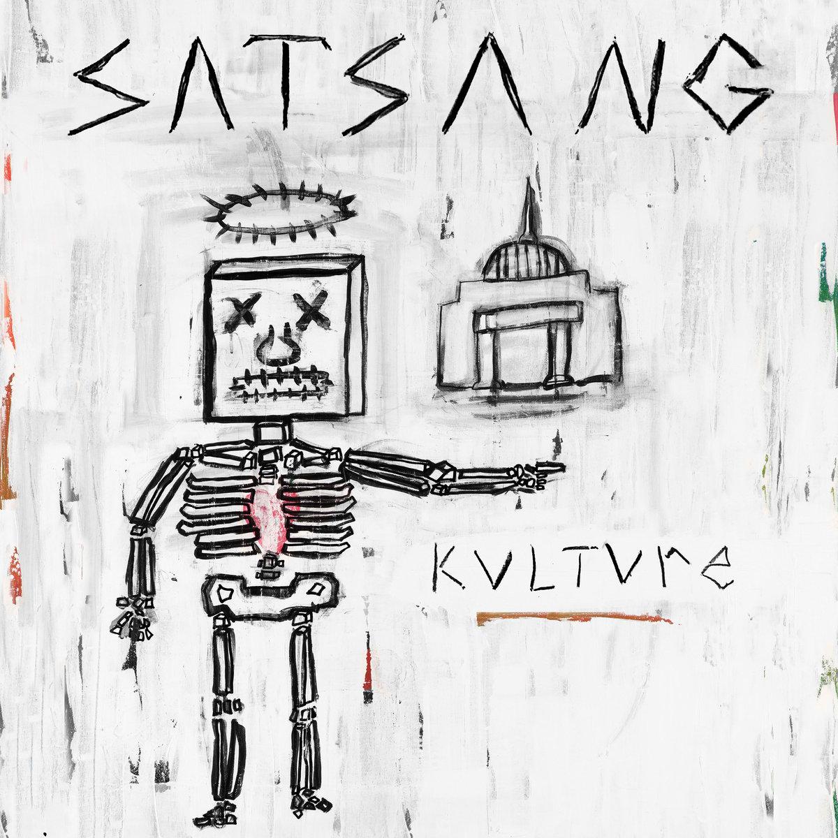 Satsang - Kulture