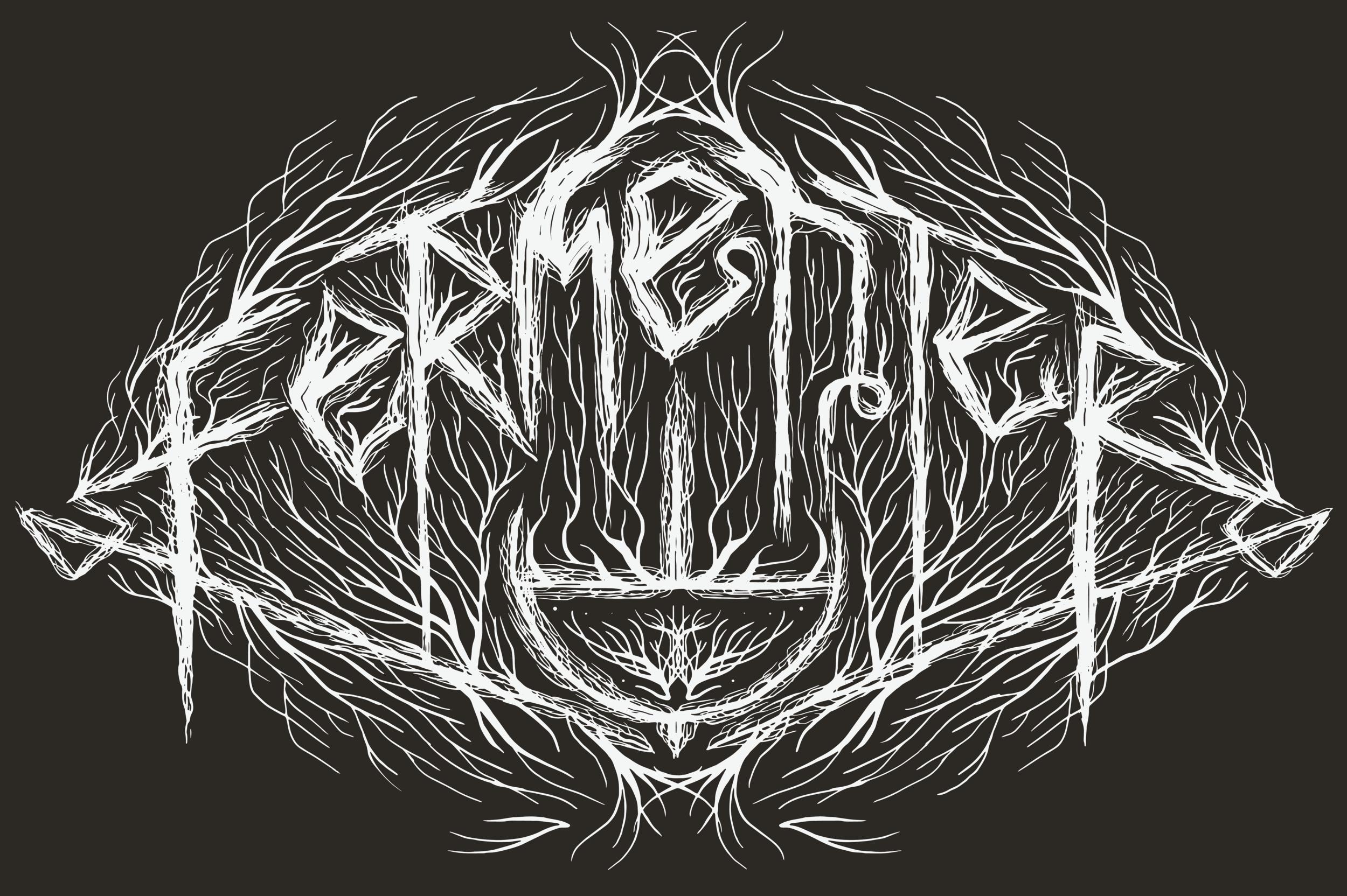 Fermenter_Logo.png