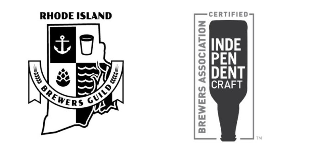 Brewer's Association  /  Rhode Island Brewers Guild