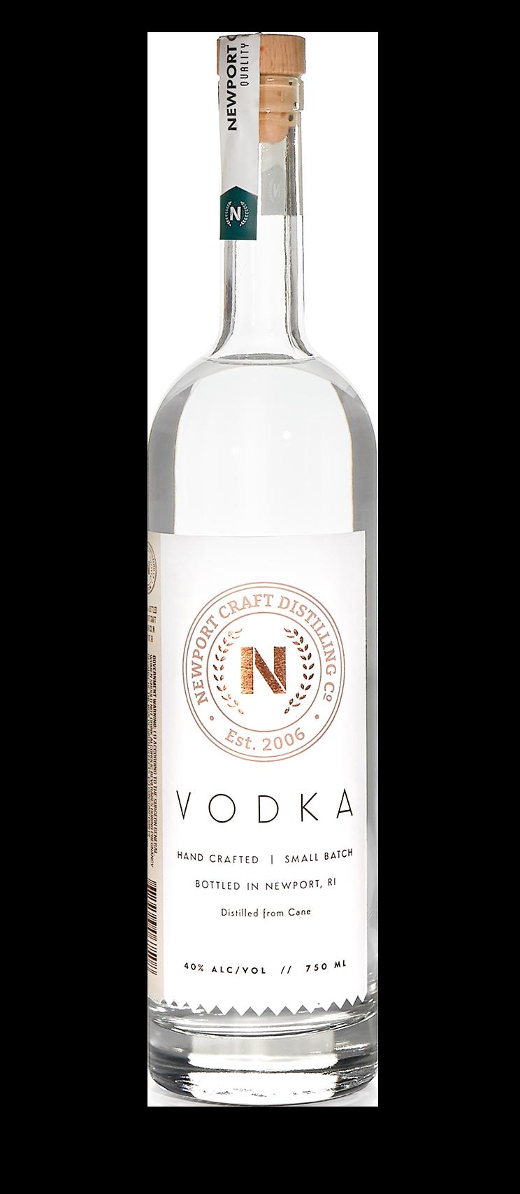 NewportCraft_Vodka.png