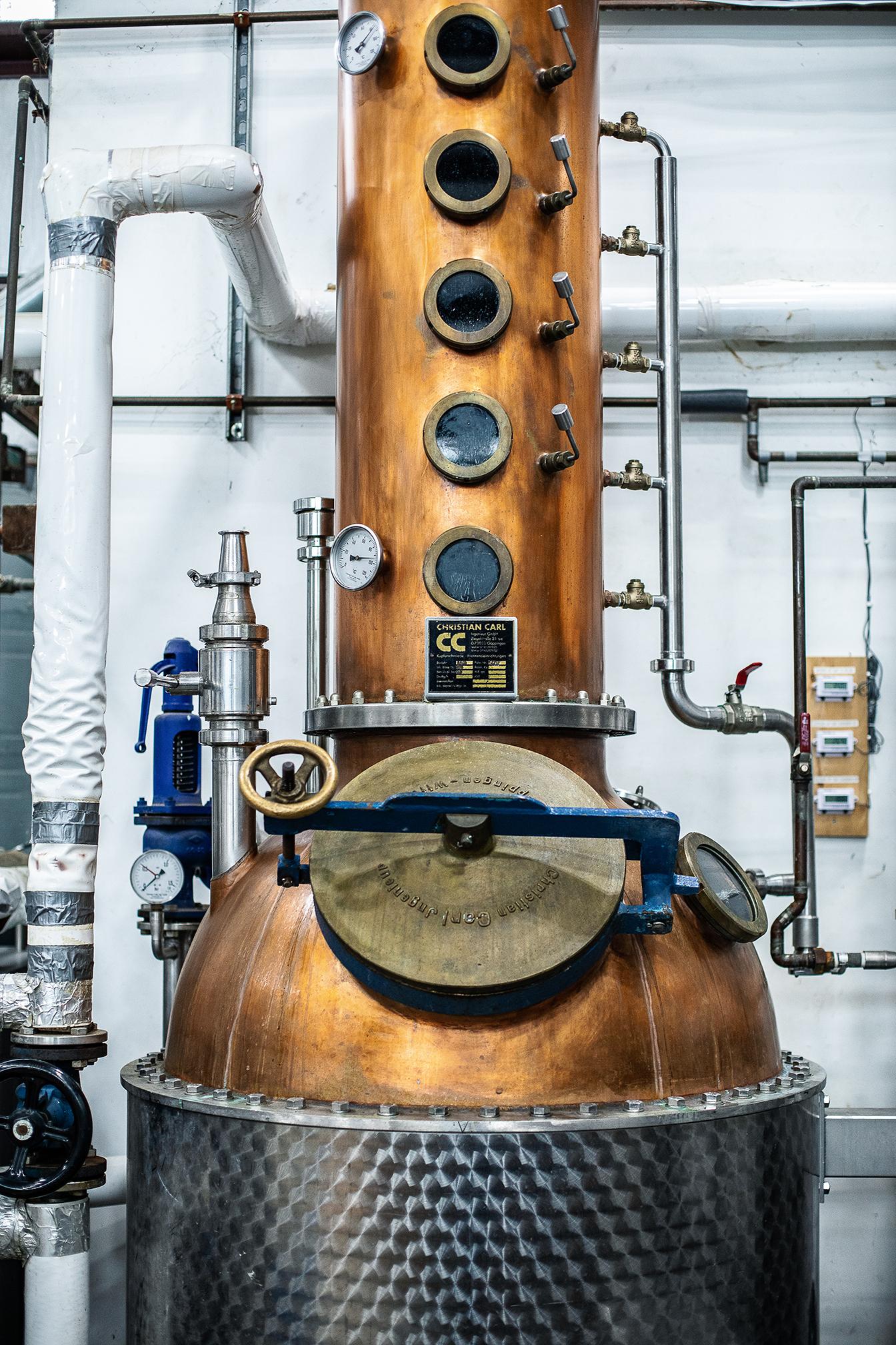 NewportCraft_Distilling.jpg