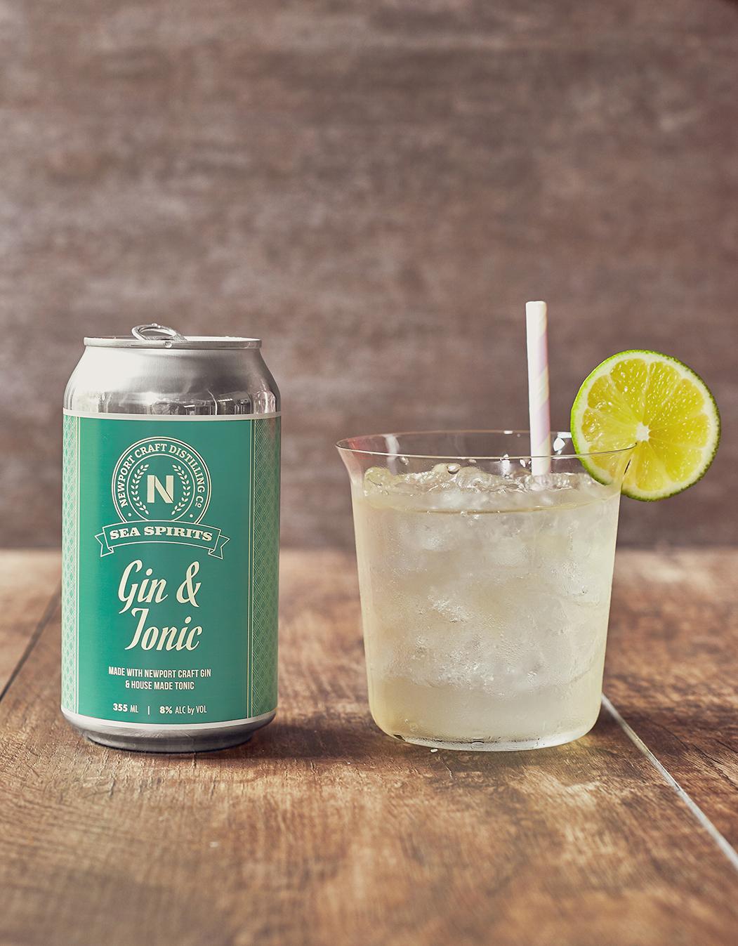 Gin&TonicCan.jpg