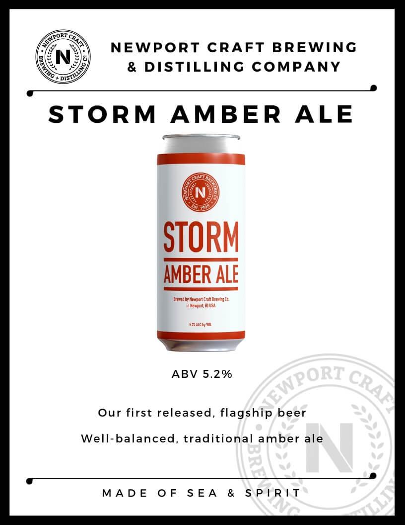 Storm Amber Ale.jpg