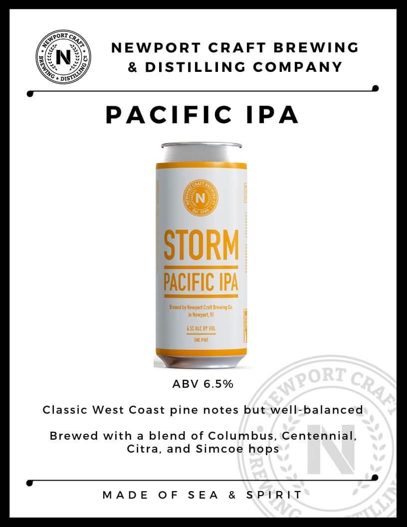 Storm Pacific Ale.jpg