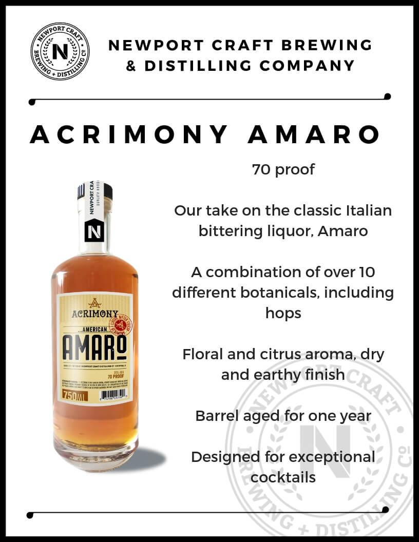 Acrimony Amoro.jpg