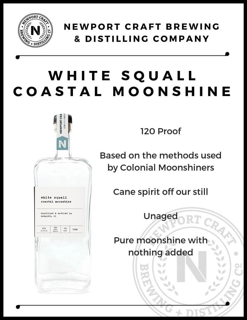 Coastal Moonshine.jpg