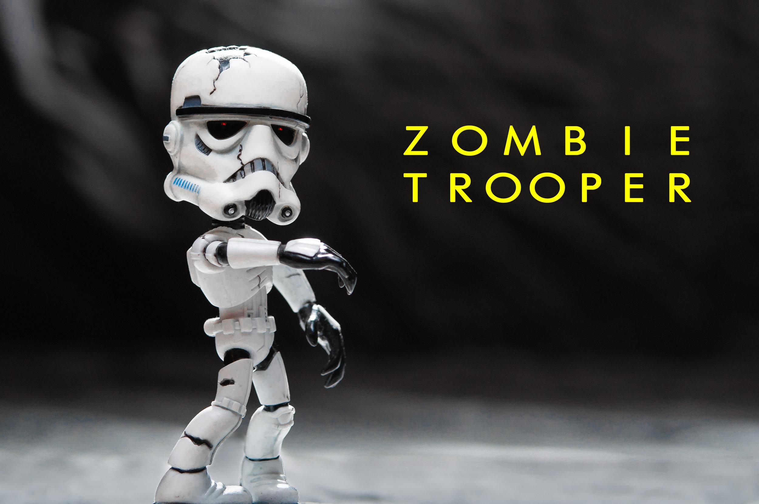Zombie Trooper.jpg
