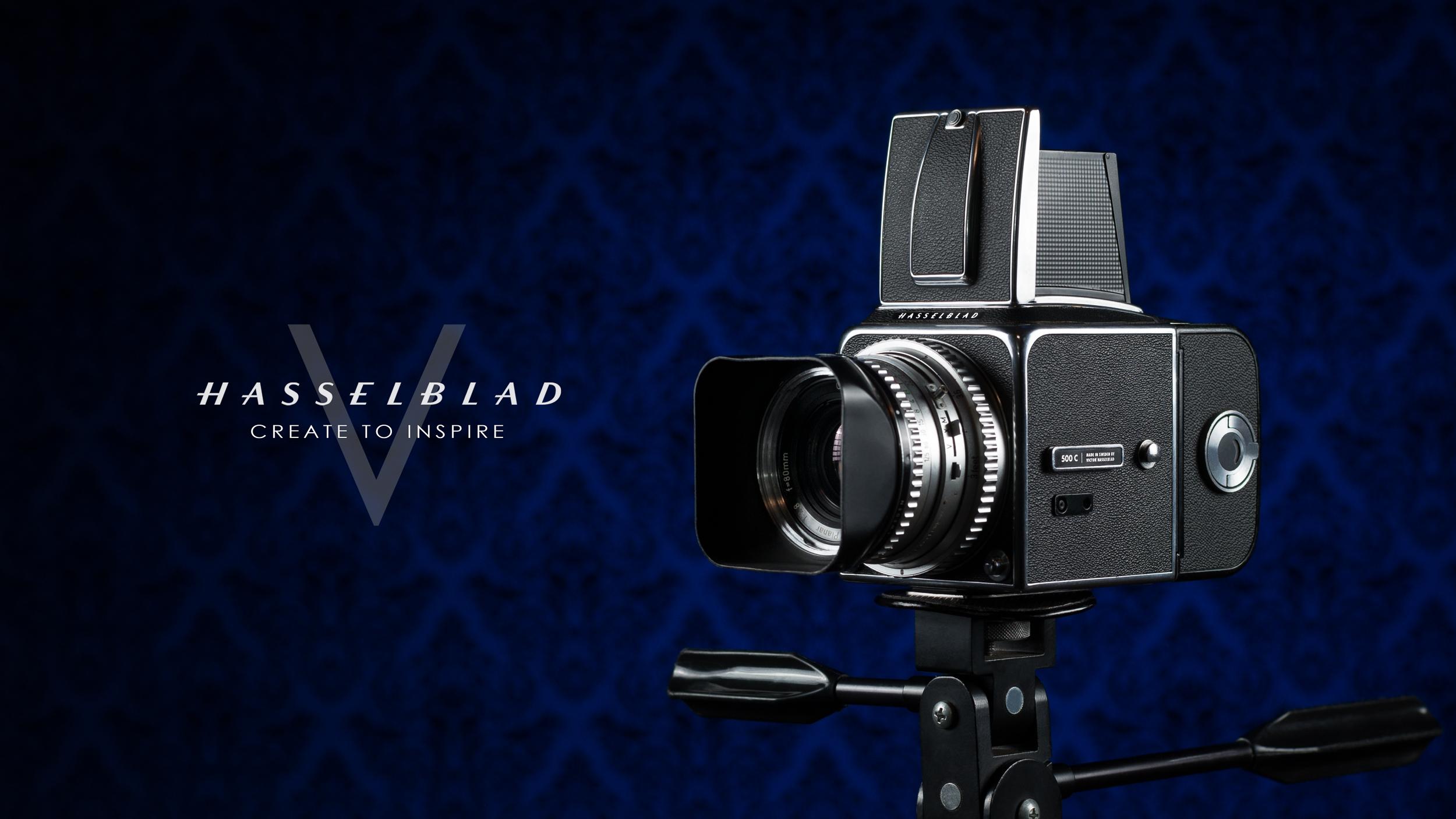 Hasselblad_500c_Advert.jpg