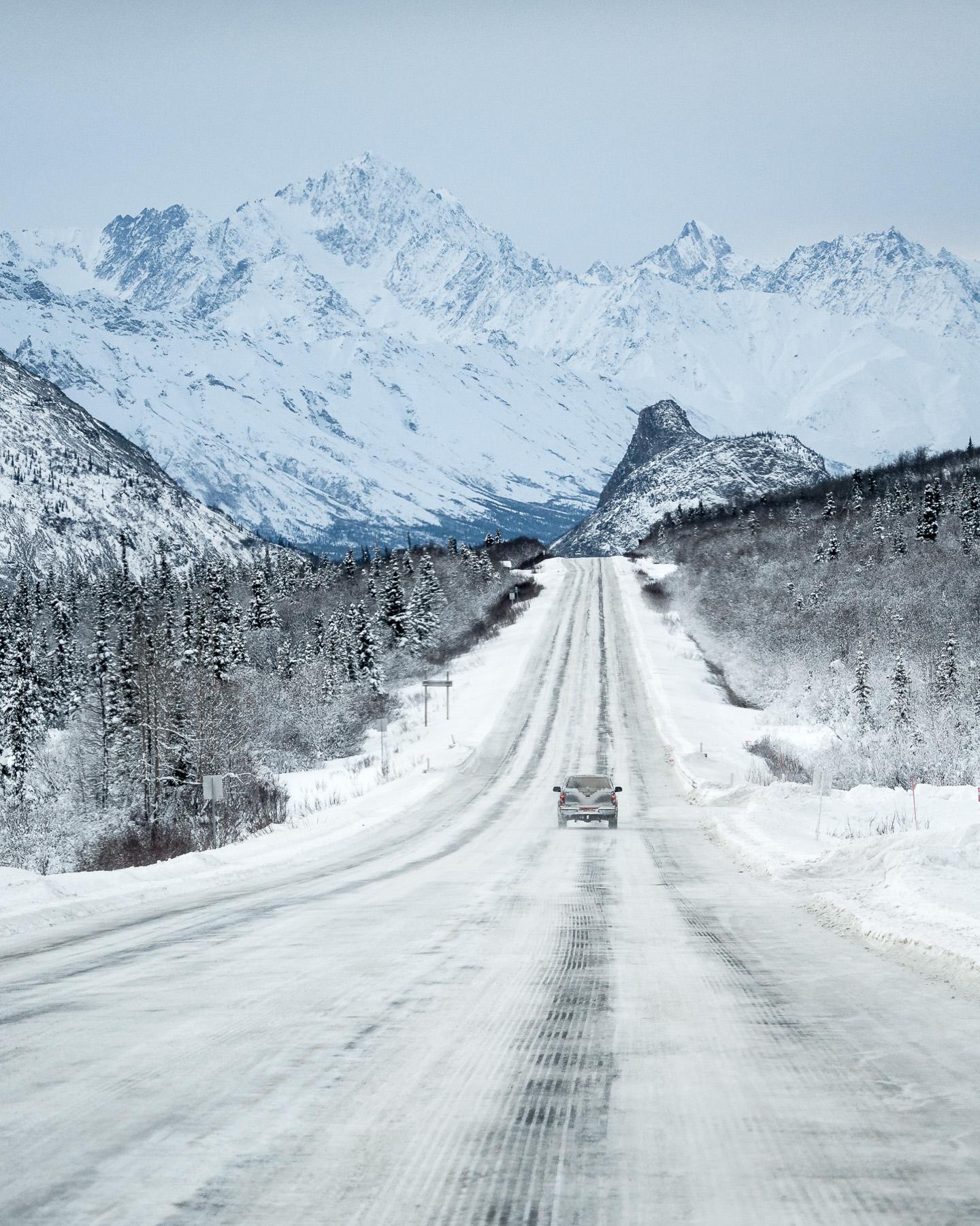 travel-winter-roadtrip-alaska.jpg