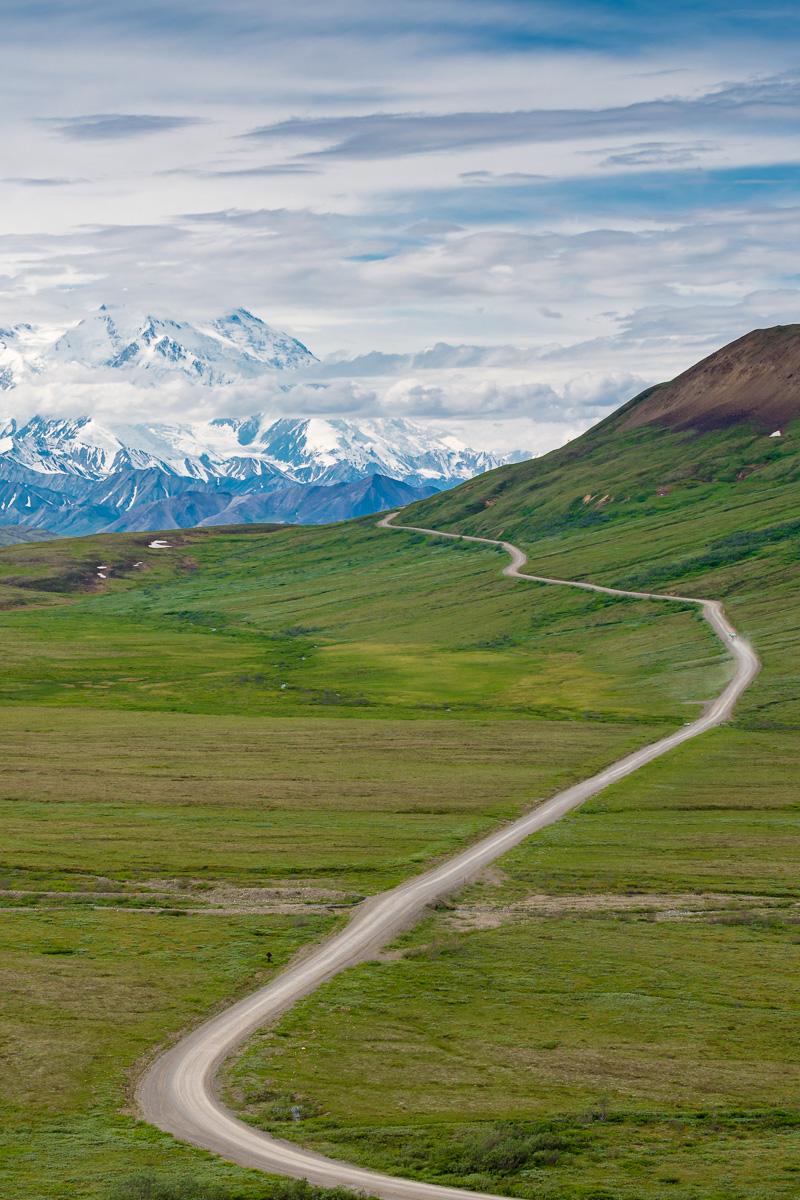 travel-landscape-Alaska-Denali-2.jpg